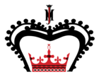kings son logo