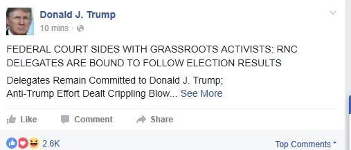 (2)_Donald_J._Trump_-_2016-07-11_21.04.50