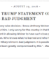Donald_J._Trump_Statement_on_Hillary_Clinton_s_Bad_Judgment_Donald_J_Trump_for_President_-_2016-08-29_13.43.20