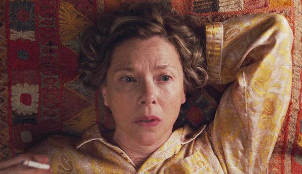 """Image result for Annette Bening, """"20th Century Women"""""""