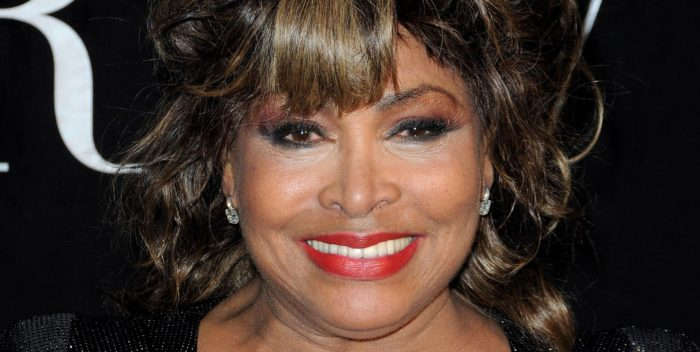 Happy 77th Birthday to the Great Tina Turner, Triumphant Survivor and ...