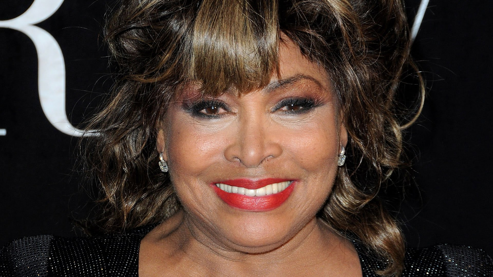 who is tina turner dating Spin's classic interview with ike turner isn't just full of his pathetic excuses for his abuse of tina turner but is also an unflinching portrait of a man consumed by bitterness as tina's star rises.