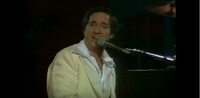 Neil Sedaka - Laughter In The Rain / The Immigrant