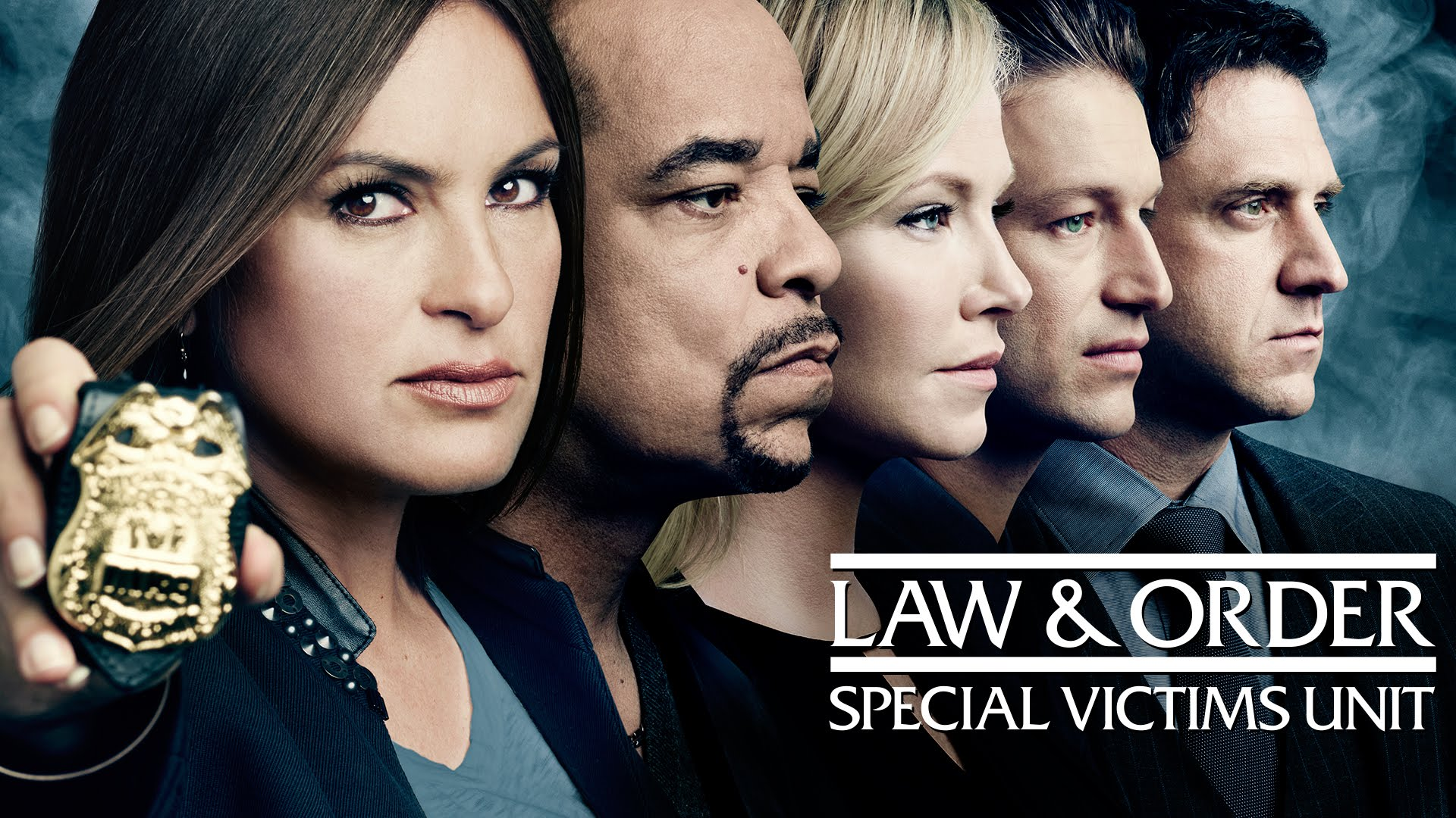 "TV Exclusive: ""Law & Order: SVU"" Battling Diminished Ratings, Showrunner May Be Departing"