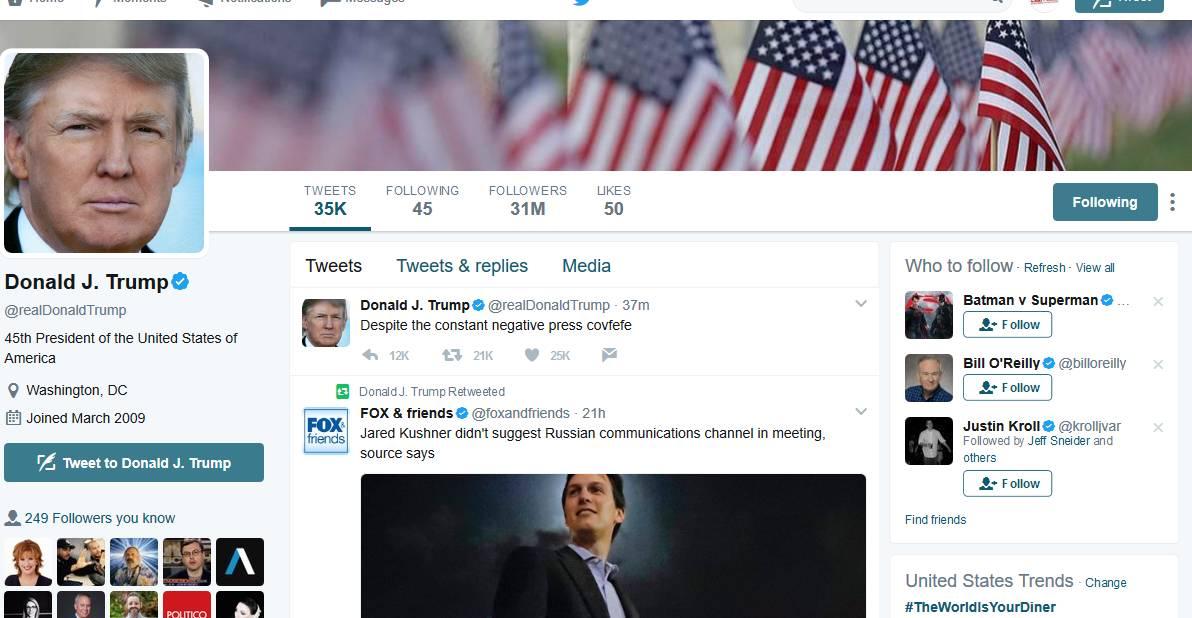 Donald_J._Trump_(@realDonaldTrump)_Twitter_-_2017-05-31_00.44.03