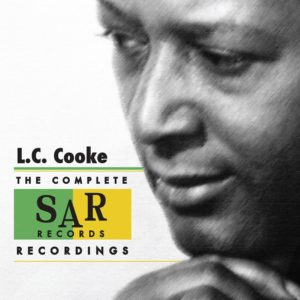 L.C.-Cooke-SAR-Records