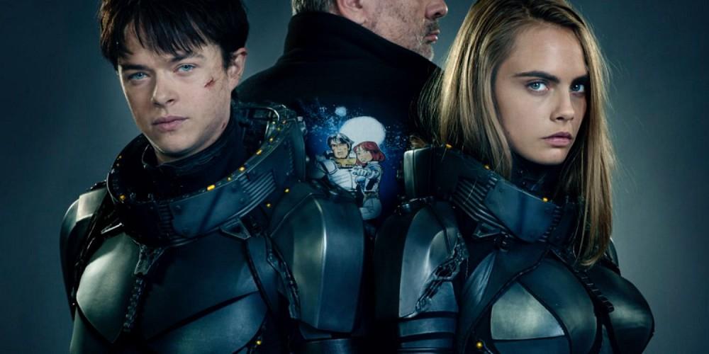 valerian-movie-2017-images-cast.jpg