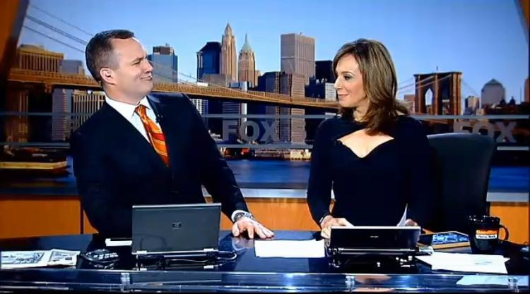 new york local tv news upheaval lori stokes ex