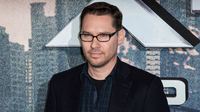 Image result for bryan singer