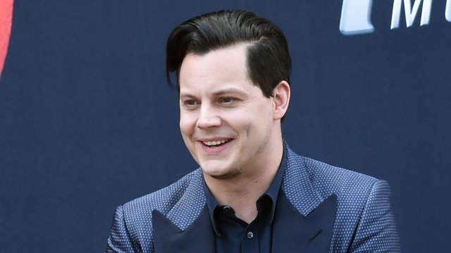 how to sing like jack white