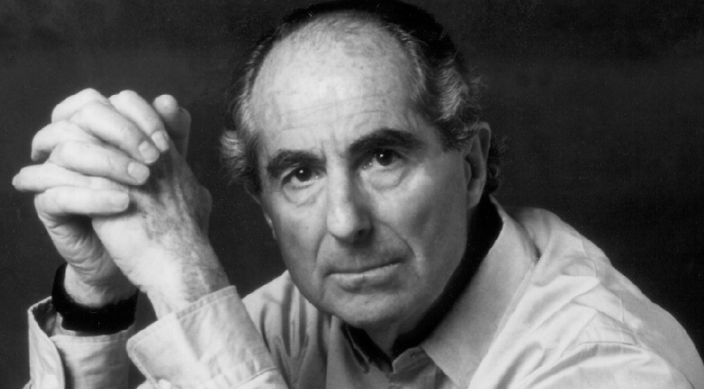 Great, Great Novelist and Writer Philip Roth is Dead at ...