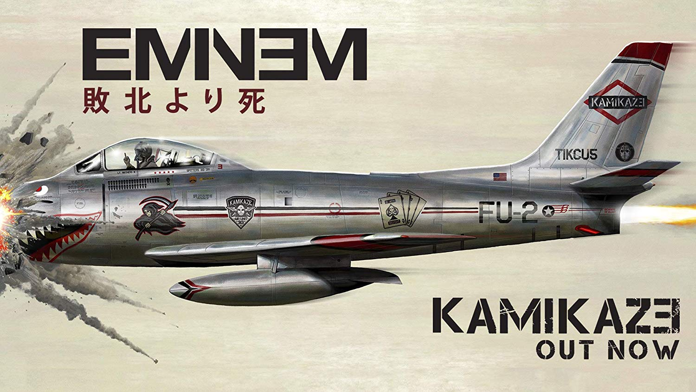 [Image: kamikaze.jpg]