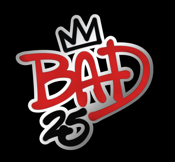 "michael jackson: exclusive liner notes from ""bad25"" 